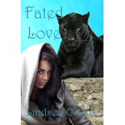 Fated Love - eBook