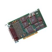 Digi AccelePort 4r 920 - Serial adapter - PCI - RS-232 x 4