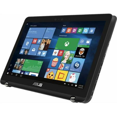"ASUS Q524UQ-BHI7T15 Touch Screen 15.6"" Laptop Notebook PC Computer Intel Core i7 12GB Nvidia GeForce 940MX 2TB Hard Drive aluminum"