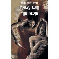Living with the Dead (Paperback)