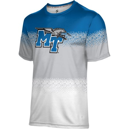 ProSphere Men's Middle Tennessee State University Drip Tech