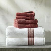 Bath Towels Walmartcom