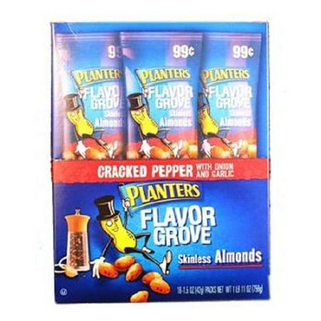 Product Of Kraft   Velveeta Shell   Cheese Original  Count 1   Grocery   Grab Varieties   Flavors