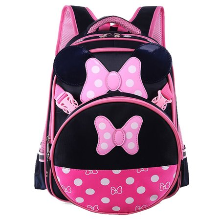 88384f8a821e Coofit - School Backpack