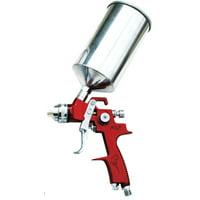 ATD Tools 1.4mm HVLP Top Coat Spray Gun 6901
