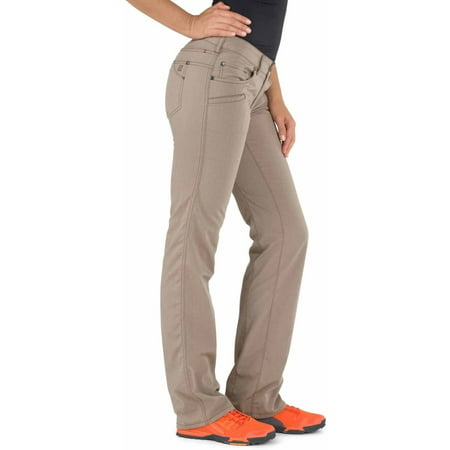 5.11 Tactical Women's Cirrus with Flex-Tac Ripstop, Stone ()