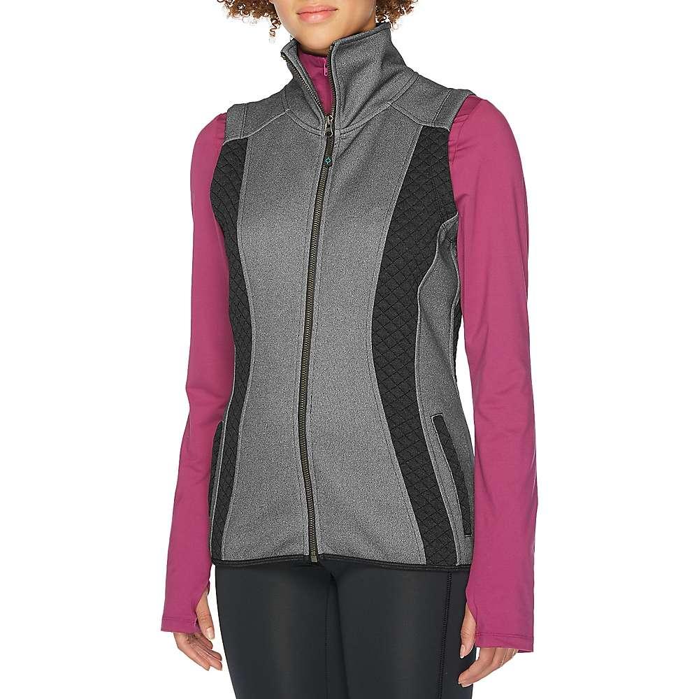 Stonewear Designs Women's Cosmic Vest