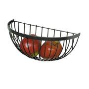 Enclume Design Products WBC1 HS Wire Fruit Basket