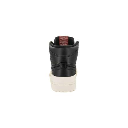 4b78073ab6a5 Nike Jordan Men s Air Jordan 1 Retro Hi Double Strap Basketball Shoe -  image 1 ...