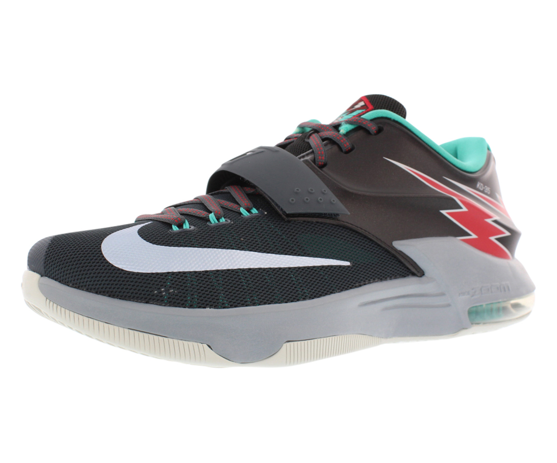 Nike Kd 7 Basketball Men's Shoes Size