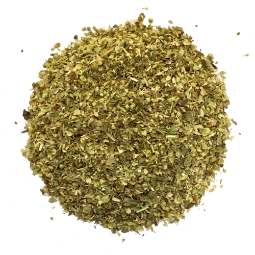 Italian Herb Blend