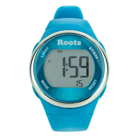 watch sport, Women Cayley Digital Display waterproof sports watches, (Display Digital Watch)