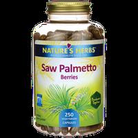 Nature's Herbs - Walmart com