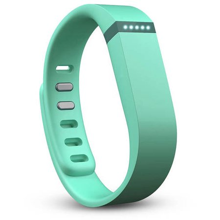 how to set up used fitbit