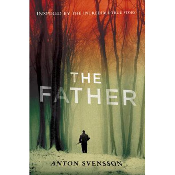 The Father - eBook