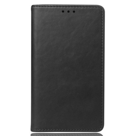 san francisco 9b53f 9c45e BlackBerry Key2 Case, Nakedcellphone Folio Wallet Credit Credit Card Slot  ID Cover, View Stand for BlackBerry KEY2 Phone, Key 2 (BBF100-1, BBF100-4,  ...