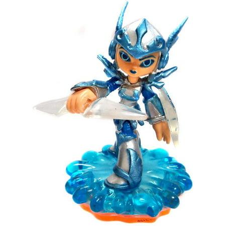 Skylander Boy (Skylanders Loose Chill Figure)