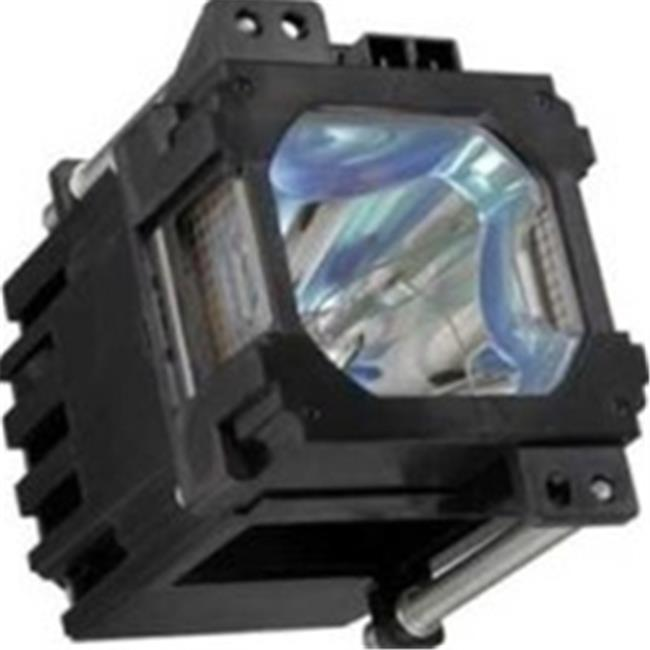 Electrified BHL-5009-S E-Series Replacement Lamp, For the...