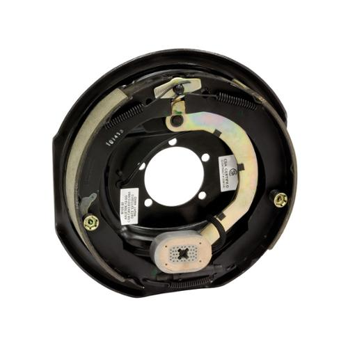 PRO-SERIES 54801-126R Trailer Brake Assembly