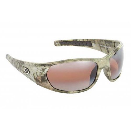 642da0c8093 Strike King S11 Optics Polarized Sunglasses