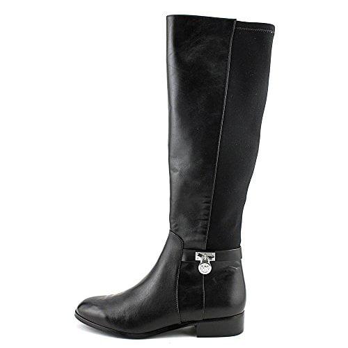 Michael Kors Women's Hamilton 50/50 Boot