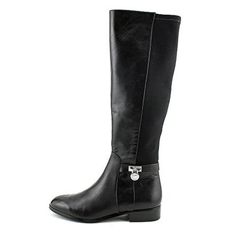 Women's Hamilton Boot