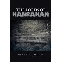 The Lords of Hanrahan