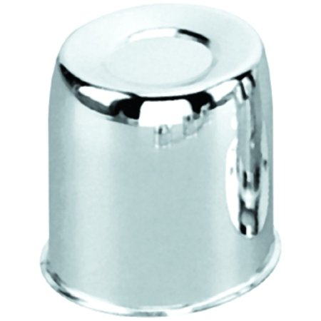 Topline Whl C102 Wheel Center Cap 4.22
