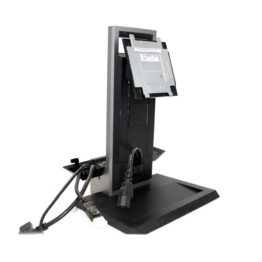 Dell OptiPlex 390 780 790 990 7010 9010 9020 USFF Small F...