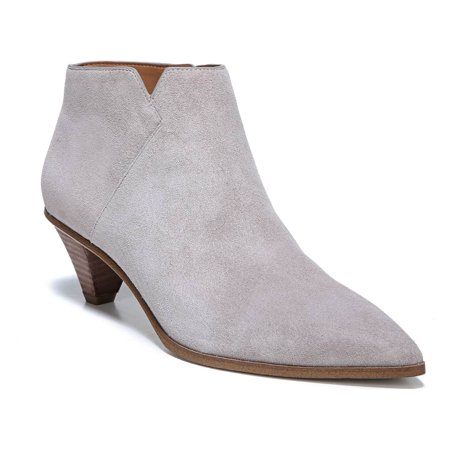 Franco Sarto Womens SPECTRA ankle boot
