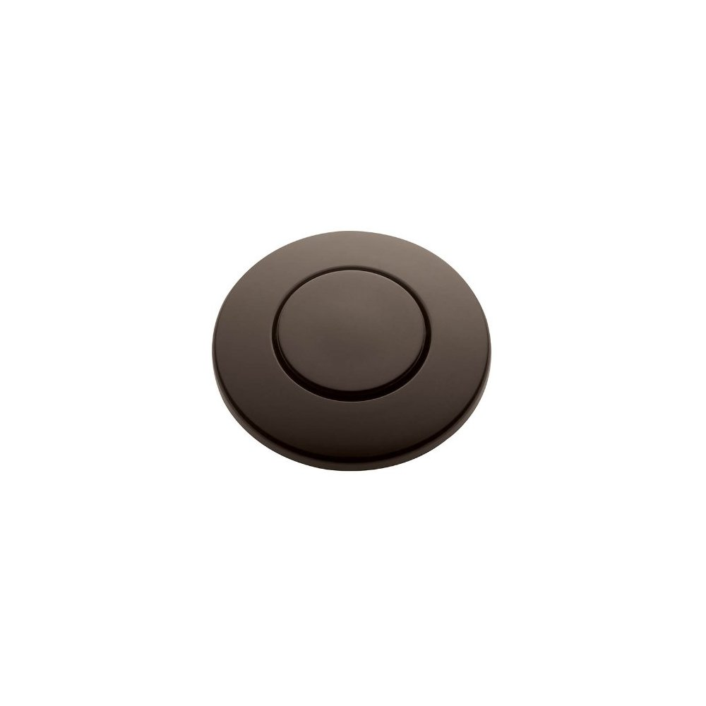 Exceptional In Sink Erator STC ORB Sink Top Switch Push Button Oil Rubbed Bronze