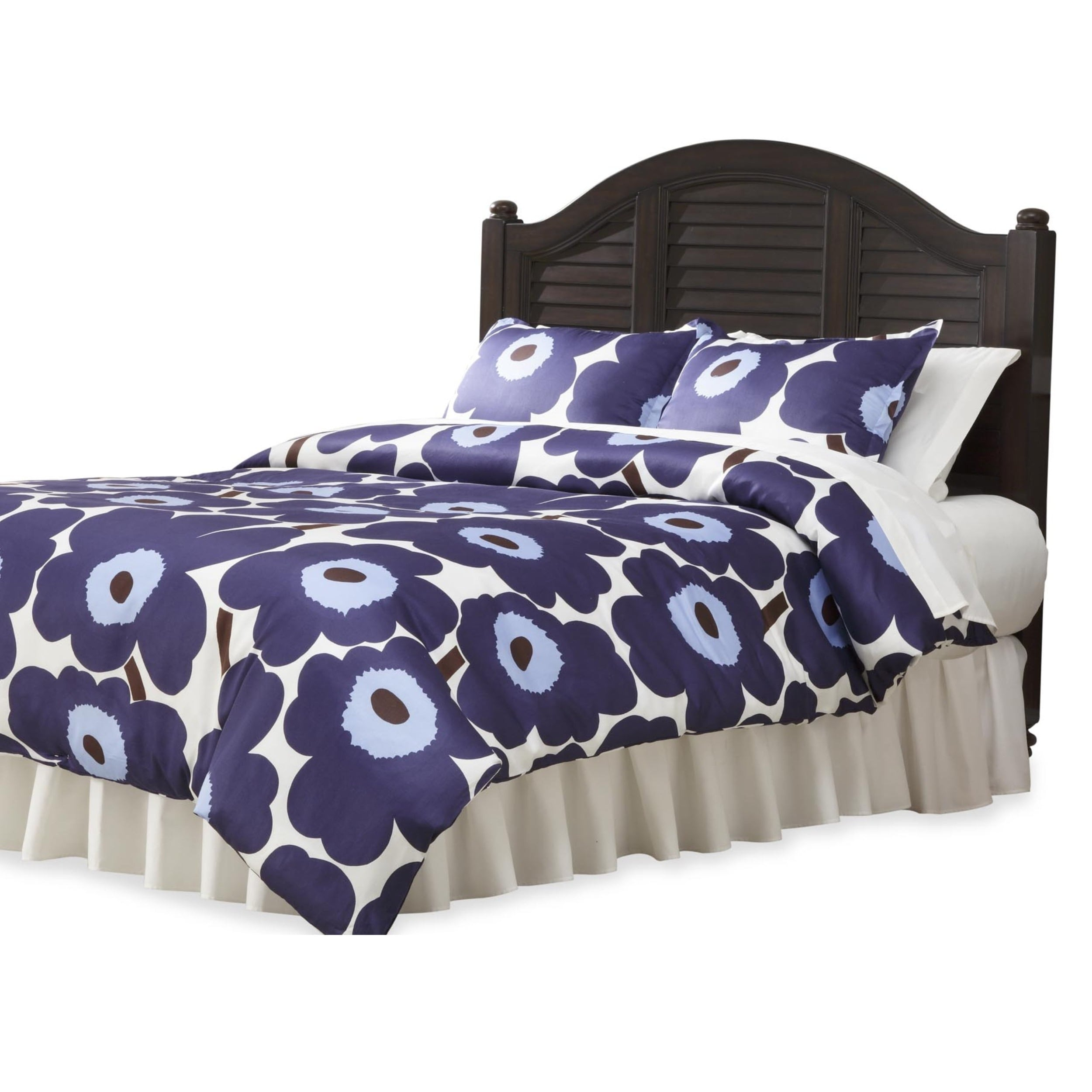 Home Styles Bermuda King Headboard by