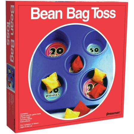 Bean Bag Toss Walmart Com