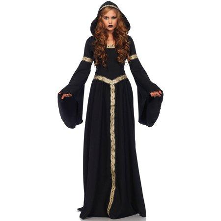Pagan Witch Costume - X-Large - Dress Size 14-16 (Pagan Holiday Halloween)