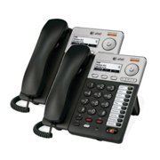 Syn 248 by AT&T SB35025 MultiLine Deskset (2-Pack) Syn248 by ATT Business Telephones
