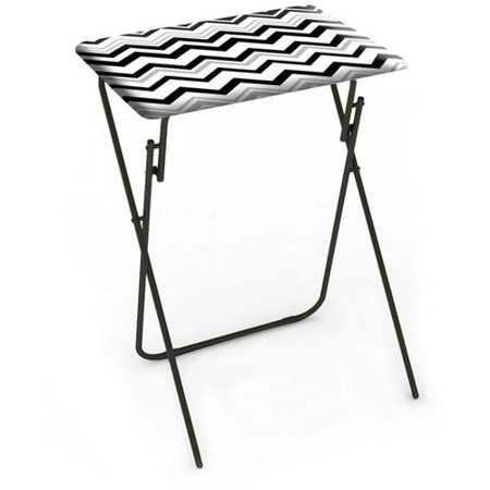 Meeting Tables in addition 331014641339479854 moreover 3s Ladder Kiddie Model Kl Emergency Escape Ladder Sports Outdoors In Co Wod Wow 3s Ladder furthermore Armchairs besides Drawing Chair. on table with 6 chairs