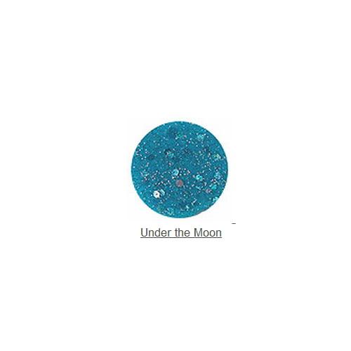 NYX Girls Nail Polish 2 - Under the Moon - image 1 de 1