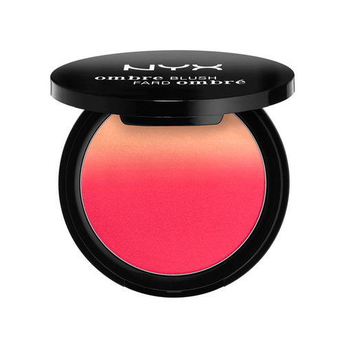 (3 Pack) NYX Ombre Blush 03 Insta Flame