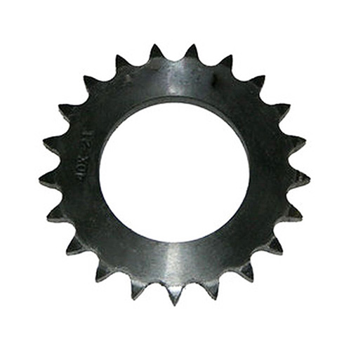DOUBLE HH MFG 86516 16T #50 Chain Sprocket