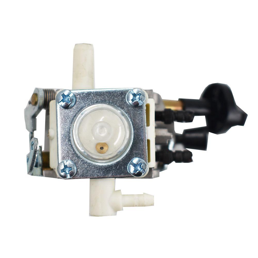 Carburetor For ZAMA Stihl BG86 SH56 SH56C SH86 SH86C Carb Leaf Blower C1M-S261B