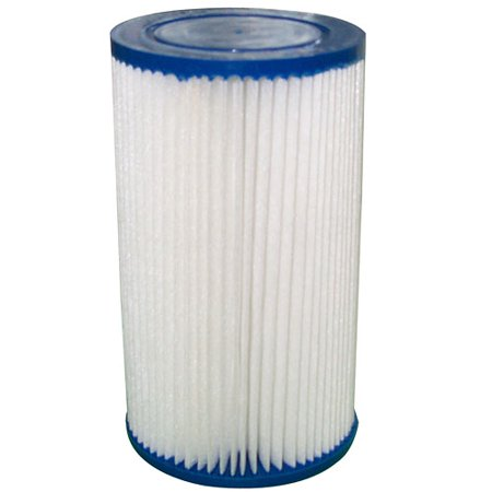 Heritage Replacement Filter Cartridge 3 Pack 36 42 Pools