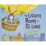 Littlest Bunny in St. Louis, The