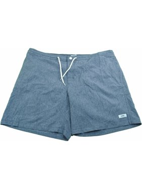 7c3e37268c Product Image Trunks Surf & Swim Co. Men's Size 36 Beach Street Quick Dry Swim  Trunks,