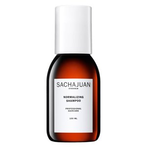 Sachajuan Scalp Shampoo 250ml|8.4oz All Hair Types