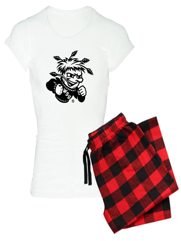 CafePress Wichita State Organic Cotton Baby T-Shirt