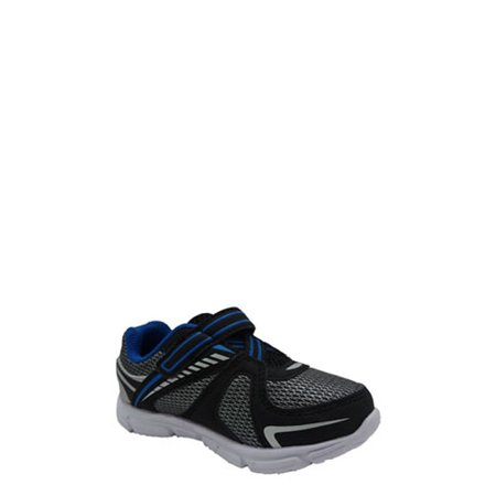 Athletic Shoes Online - Toddler Boys' Lightweight Athletic Shoe