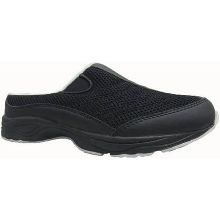 Image of Athletic Works Women's Athletic Slip-On Shoe