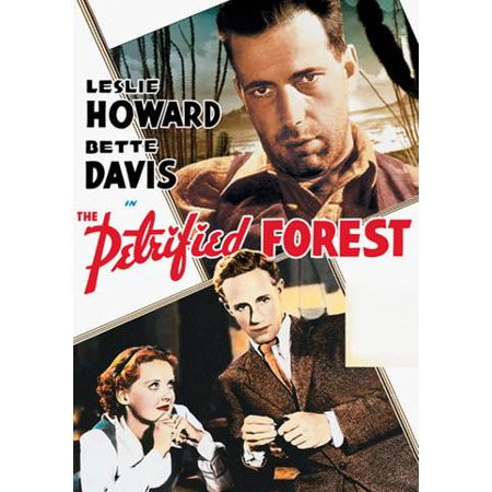 The Petrified Forest (Vudu Digital Video on (Best Time To Visit Petrified Forest National Park)