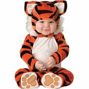 tiger tot infant halloween costume - Baby Halloween Coatumes