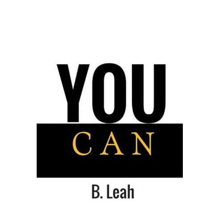 Y O U C A N   Poems For Youth